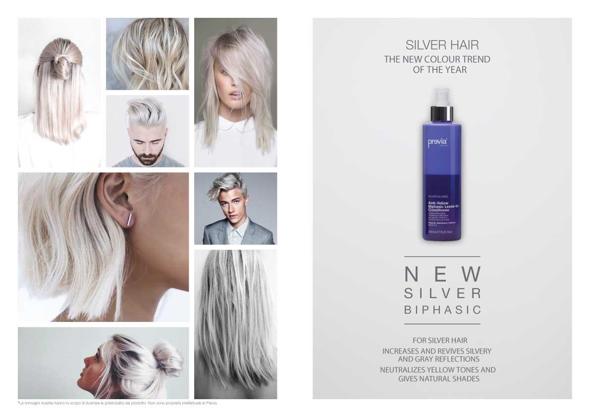 03_Previa_NEW-SILVER-BIPHASIC_brochure_EN