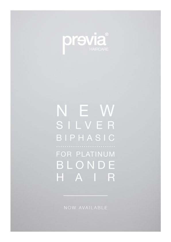 03_Previa_NEW-SILVER-BIPHASIC_brochure_EN1