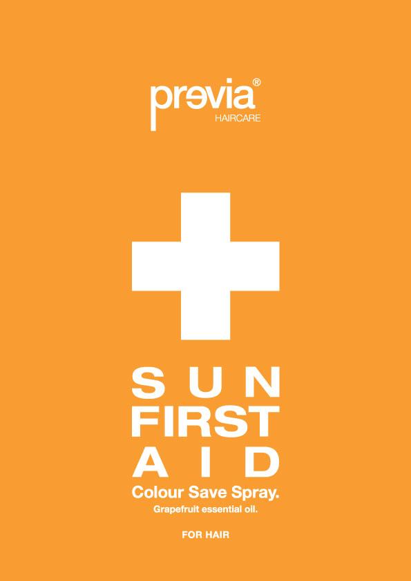 05_SUN-FIRST-AID_brochure