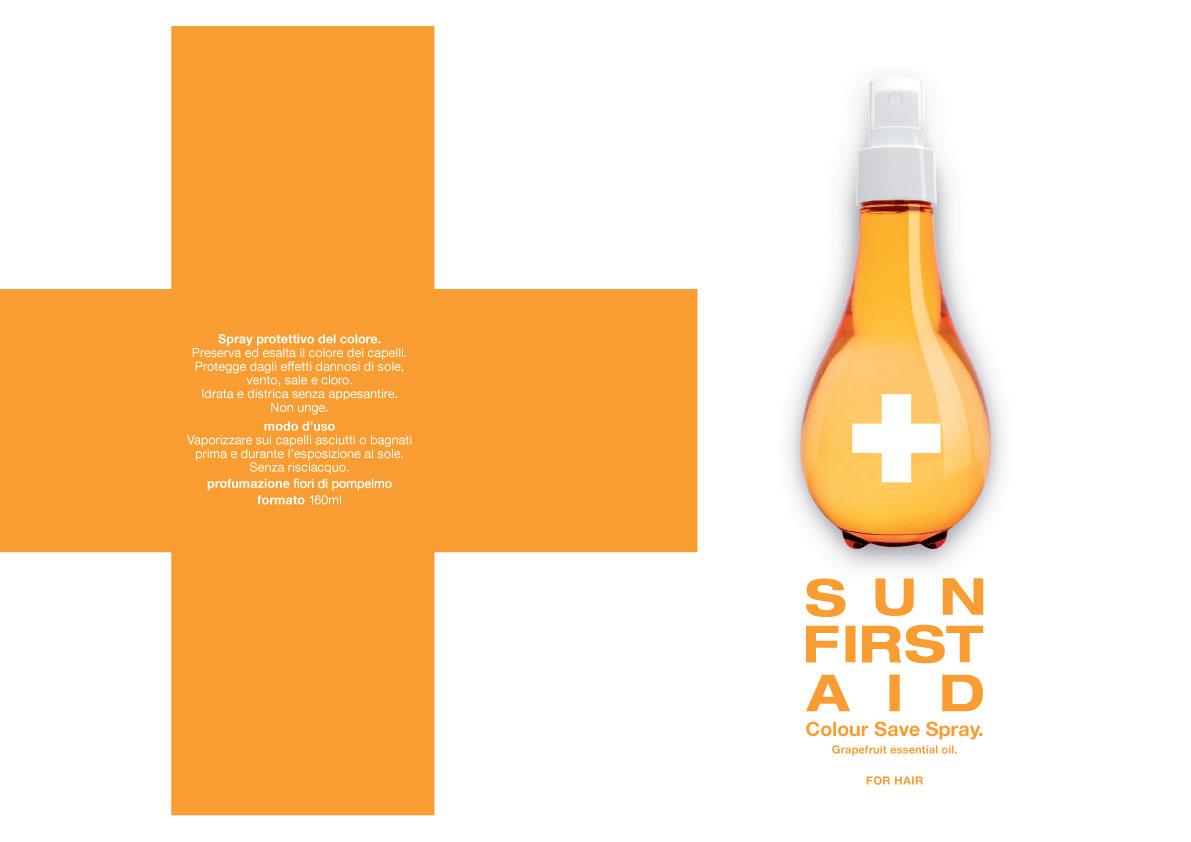 05_SUN-FIRST-AID_brochure1