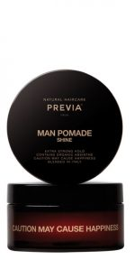 MAN POMADE 100 ml