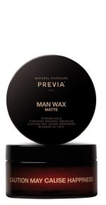 MAN WAX   100 ml