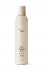 FINISH & STYLE EXTRA STRONG NO GAS HAIRSPRAY  350 ml