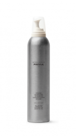 FINISH & STYLE MOUSSE 300 ml
