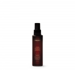 ENERGISING LEAVE-IN LOTION 100 ml